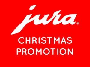 jura-christmas
