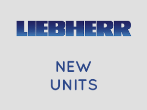 liebherr-new-units