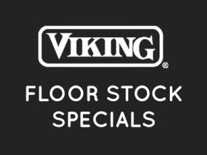 viking-specials