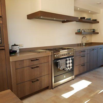 Ferdie-de-Mulder-keukens