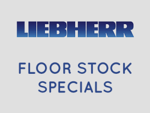 liebherr-specials