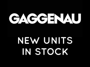 gaggenau-new-stock