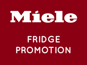 miele-fridge-promo
