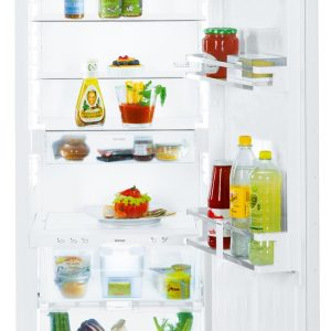 IKB 2760 Premium BioFresh Built-In Refrigerator
