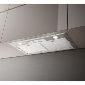 Faber 52cm Inca Integrated Extractor