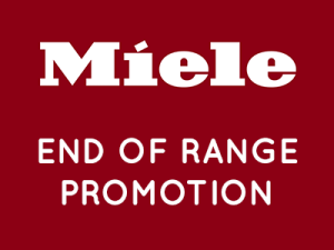 miele-end-of-range