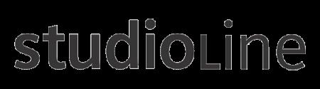 studioLine by Siemens